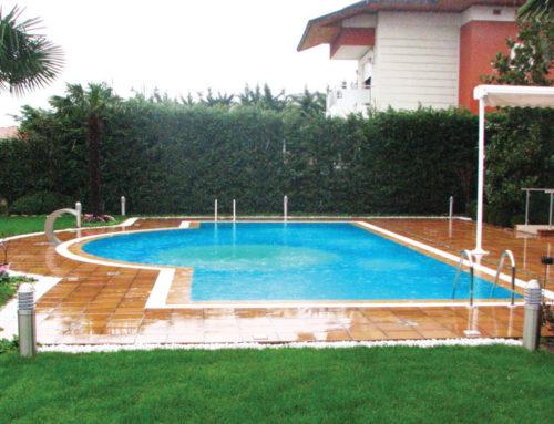 Villa Huvuzu (Çamlıca) 01